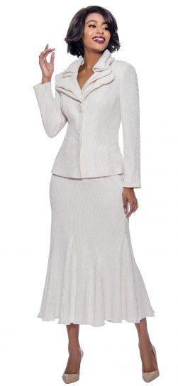 terramina, 7656, white dressy dress