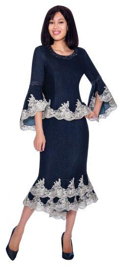 Dresses, Dress, Women's Dresses