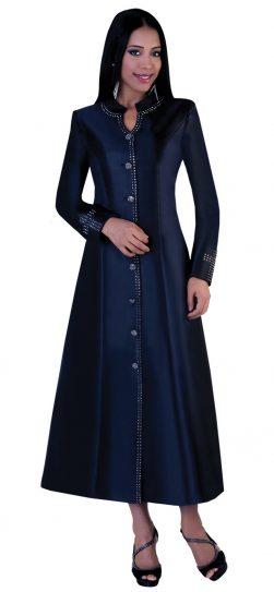 tally taylor, robe, 4445