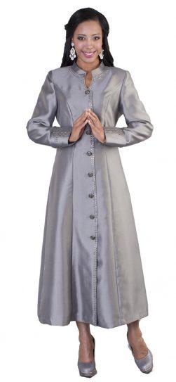 tally tyalor 4445, robe