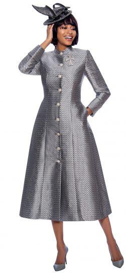 terramina, 7634, church dress