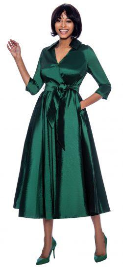 terramina, 7689, long dressy dress