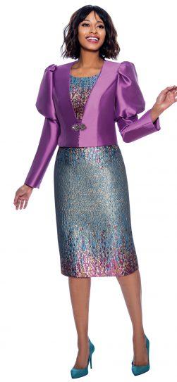terramina, 7873, dressy purple dress