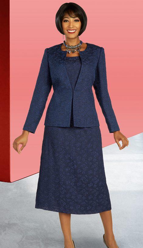 Women's Suit, Church Suit, Skirt Suit
