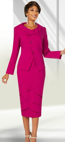 Women's Suit, Church Suit, Skirt Suit