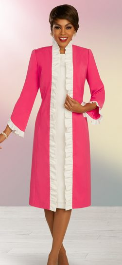 Jacket Dress, Women's Dresses, Church Dress