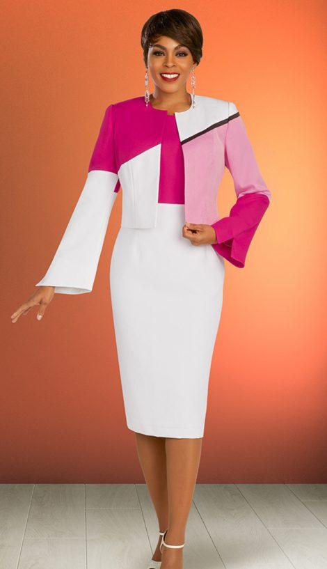 Jacket Dress, Women's Dresses, Church Dress