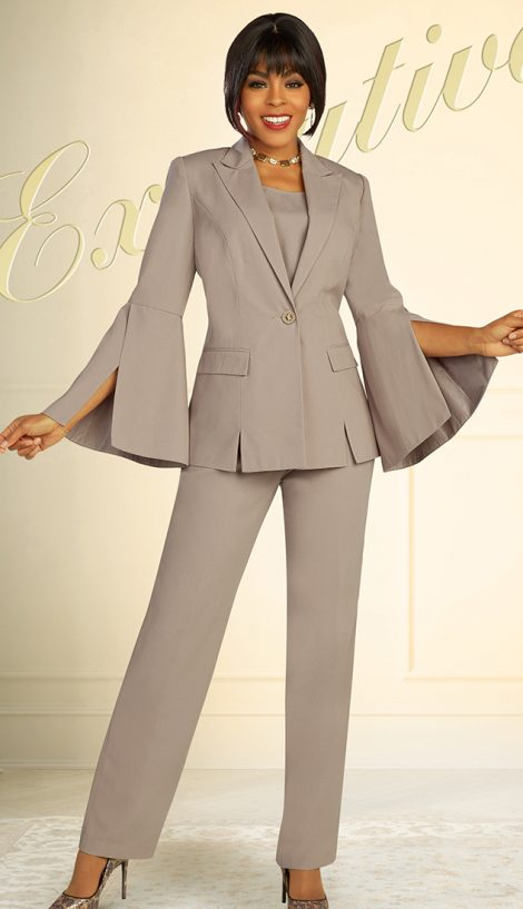 Women's Suit, Church Suit, Pant Suit