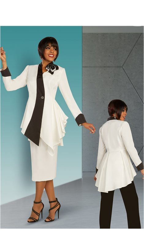 Women's Suit, Church Suit, Pant Suit, Skirt Suits