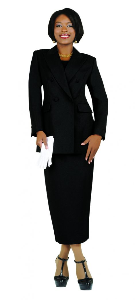 benmarc,usher suit, 2298, double breasted