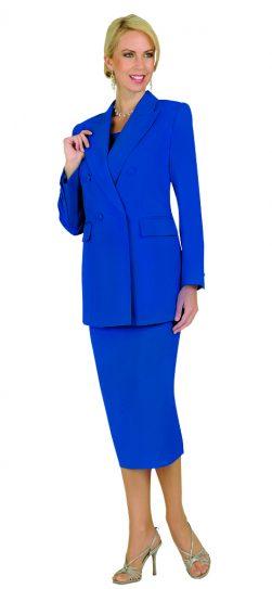 Benmarc, 229+8, royal Usher Suit