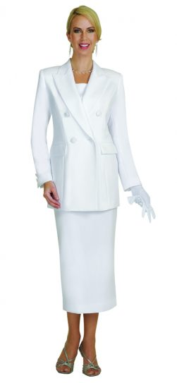 benmarc, 2298, double breasted usher suit