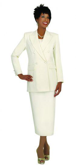 benmarc, 2298, ivory usher suit