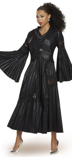 Love the queen, 17311, Black