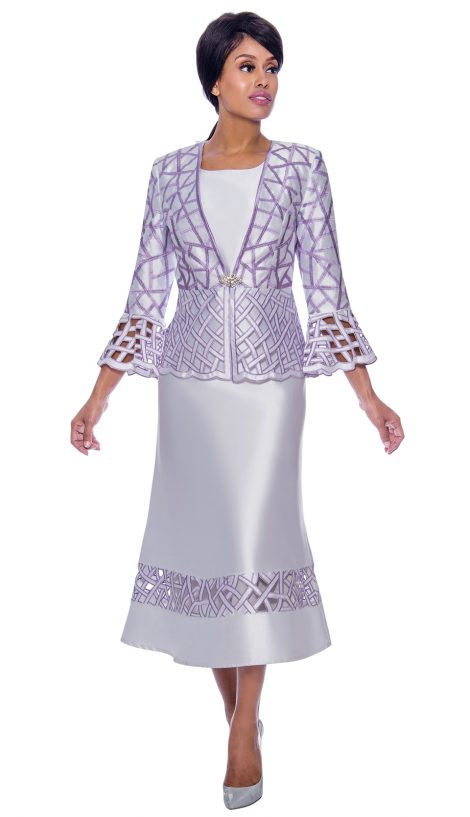 Dresses, Dress, Church Dress, Special Occasion