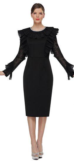 Church Dress, Dress, Dresses