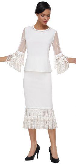 Skirt Suit, Church Suit, Women's Suit