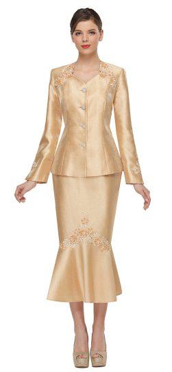 Church Suit, Women's Suit, Skirt Suit