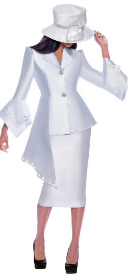Women's Suit, Church Suit, Skirt Suits
