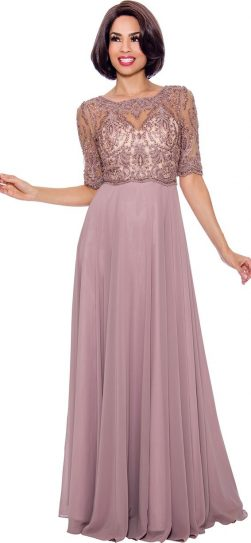 Annabelle Special Occasion Dress, Dresses, Special Occasion Dresses