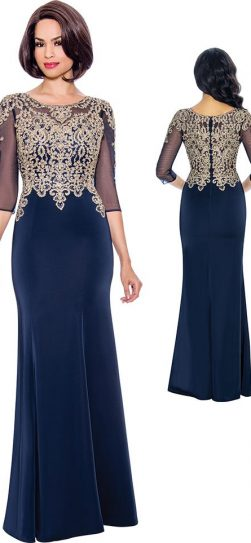 Annabelle Special Occasion, Special Occasion Dresses, Dress