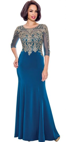 Special Occasion Dresses, Dress, Annabelle Special Occasion