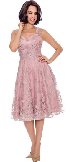 Annabelle Special Occasion, Dress, Dresses, Special Occasion Dresses