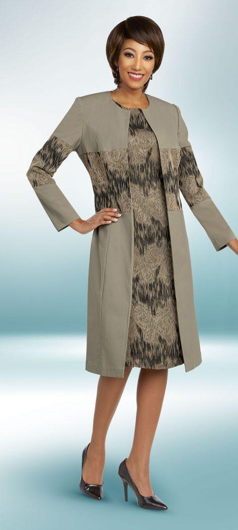 benmarc executive,11839 taupe dress