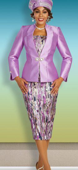 benmarc skirt suit, 48341