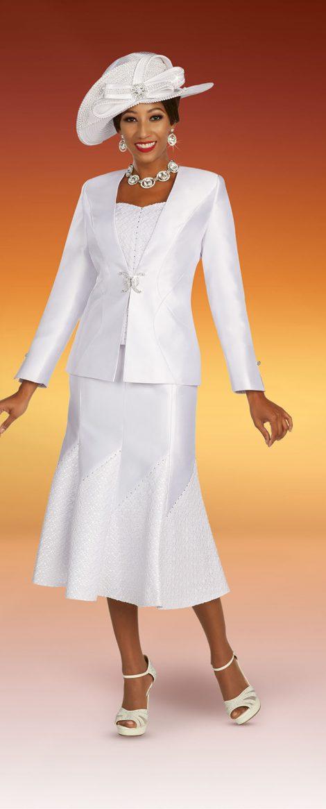 benmarc, 48346, white church suit