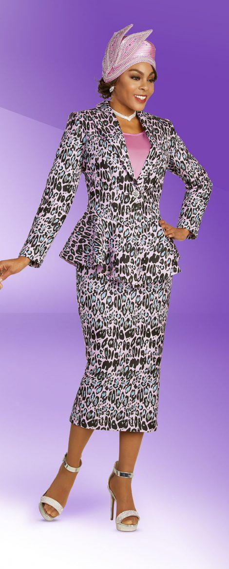 Church Suit, Skirt Suit, Suit & Hat, Women's Suits, Leopard Print Suit