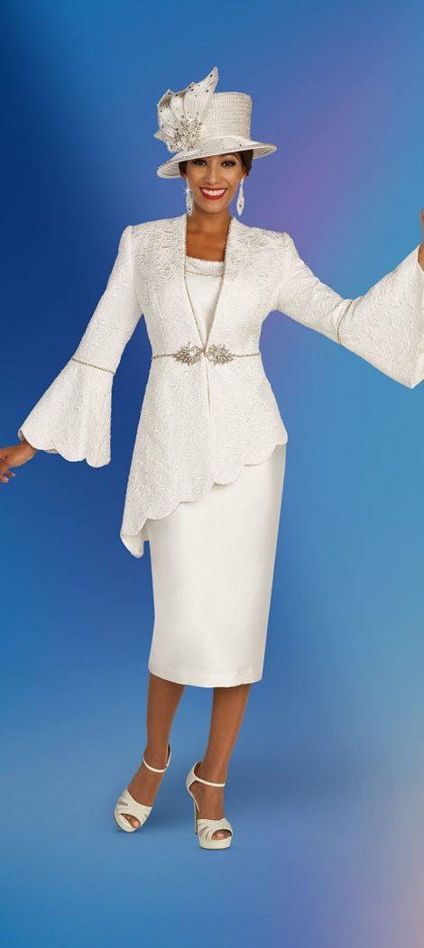 Church Suit, Skirt Suit, Suit & Hat, Women's Suits, Satin Suit