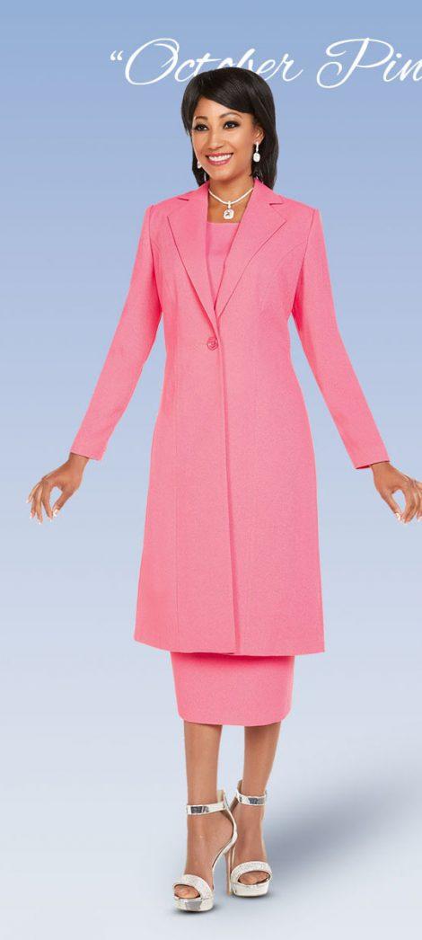 Benmarc Executive,skirt suit,11698