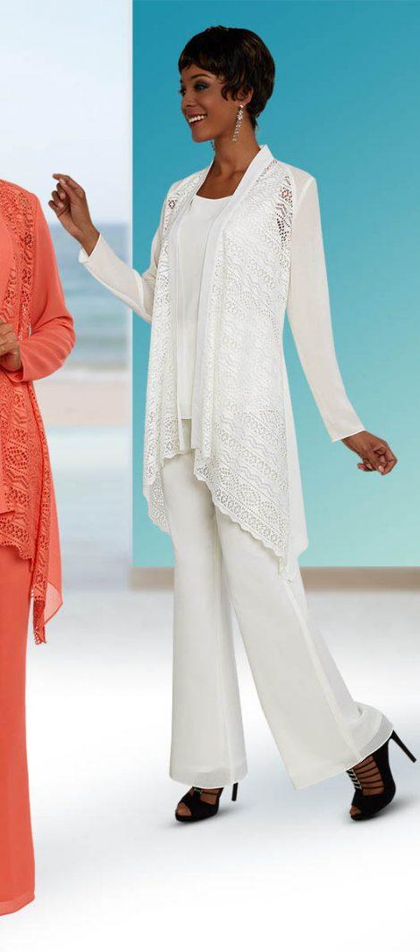 Casual elegance, pant suit, casual pant suit, wedding pant suit, plus size pant suit,18297