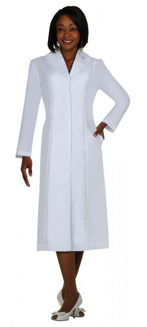 GMI, Style G11674, White, Black, Navy, Burgundy