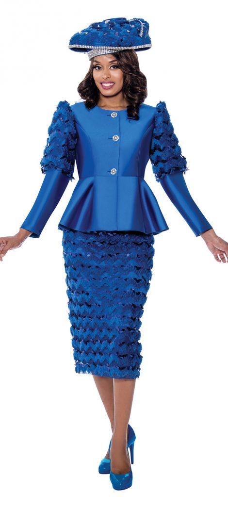 gmi, g8172, royal skirt suit