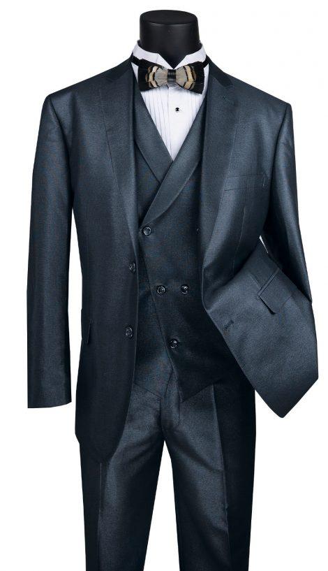 Men's Suit, Men's Suits