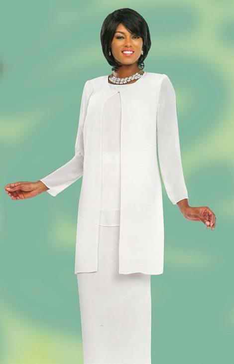 misty lane, usher dress, 13057, white
