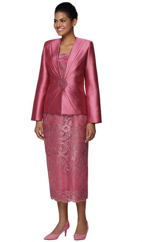 Skirt Suit, Church Suit, Women's Suits