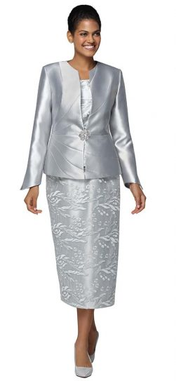Skirt Suit, Church Suit, Women's Suits