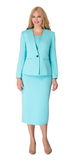Church Suit, Church Suits, Skirt Suit
