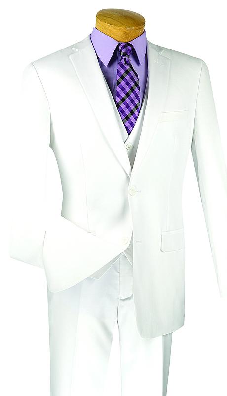 Men's Suit, Men's Church Suit, Church Suits, Men's Suits