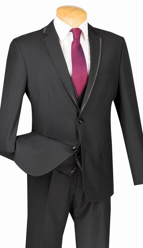 Men's Suit, Men's Suits, Men's Church Suit