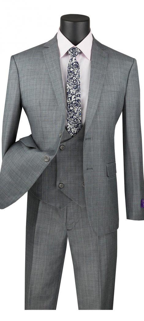 Men's Suit, Church Suit, Men's Suits