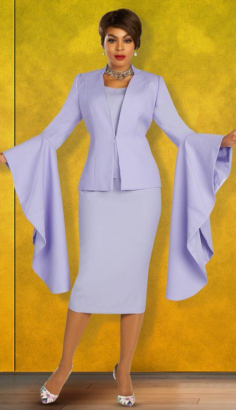 benmarc executive, 11898, lavender weekender