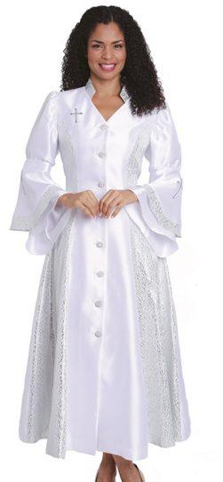 diana, 8147, robe