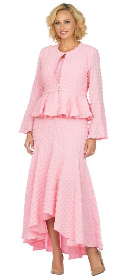 giovanna, 0943, pink dress