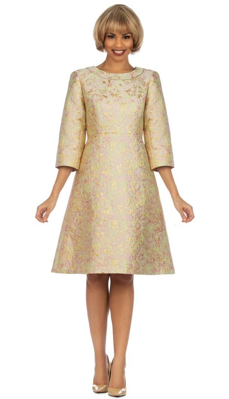 giovanna,d1312, gold dress