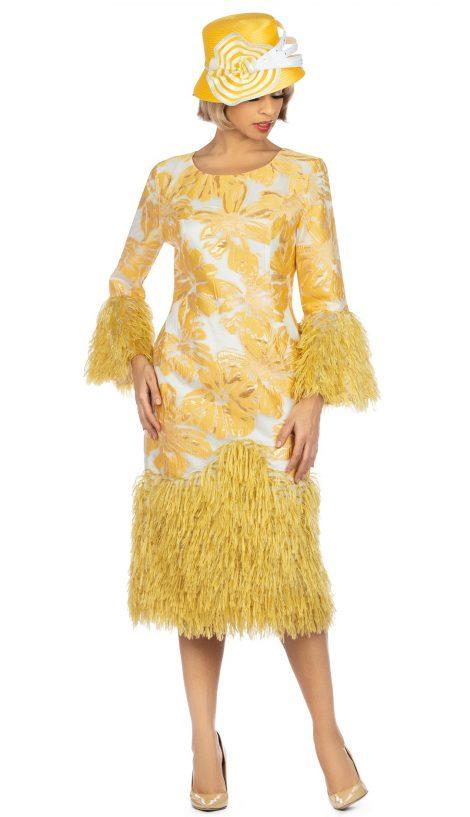 giovanna,d1531, gold dress