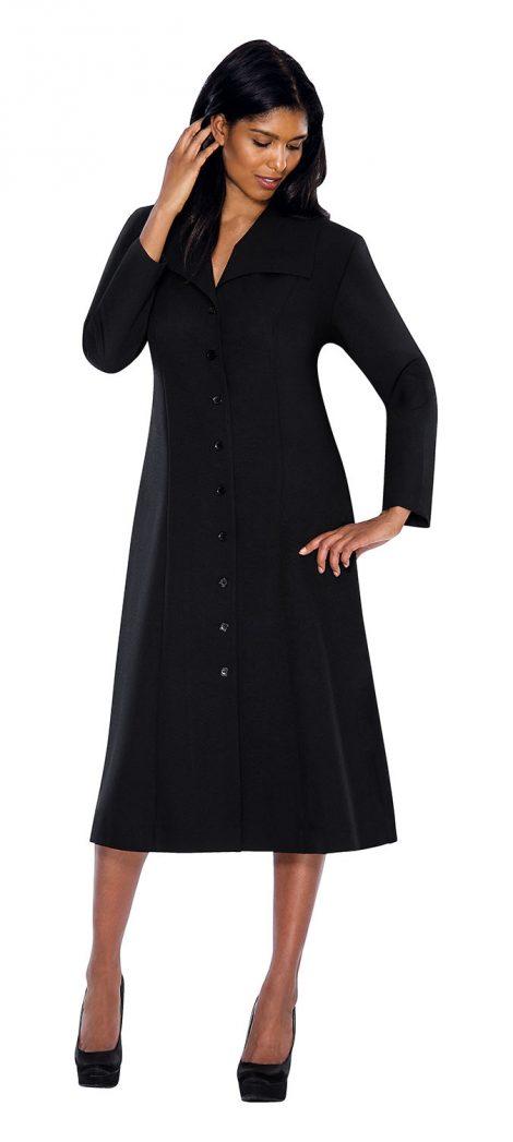 usher dress, church group dress, choir dress